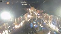 Graz - Rathaus open webcam