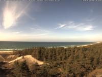 Darß  - Strandhotel Fischland open webcam