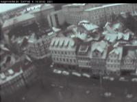 Braunschweig open webcam
