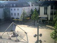 Tuttlingen - Marktplatz open webcam