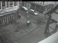 Braunschweig - Am Magnitor open webcam