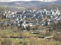 Arnsberg West open webcam