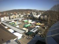 Neheim - Neheimer Markt open webcam