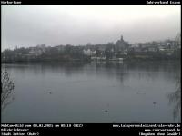 Wetter (Ruhr) - Harkortsee open webcam