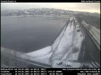 Langscheid - Sorpesee open webcam