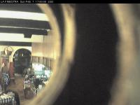 Aachen - Pizzeria La Finestra open webcam