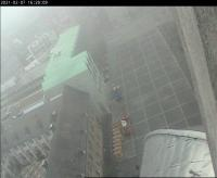Aachen - Aachener Dom open webcam