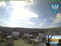 Sauerland - Arnsberg open webcam