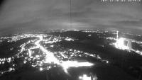 Saarbrücken - Ludwigsparkstadion open webcam