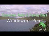 Saint John - Windswept Point open webcam