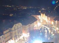 Graz - Schlossberg open webcam