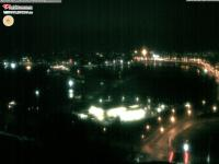 Karlskrona - Pantarholmen open webcam