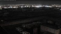 Madrid - Calle de Alcalá open webcam