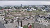 Madrid - Calle de Alcalá open webcam