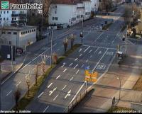 Dresden - Räcknitz open webcam