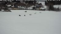 Geyer - Erzgebirge (Sachsen) open webcam