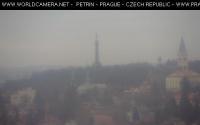 Leipzig Zentrum open webcam
