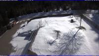 Tellerhäuser Skigebiet open webcam