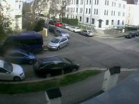 Zwickau - Nordvorstadt open webcam