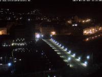 Görlitz Altstadtbrücke open webcam
