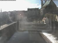 Goerlitz open webcam