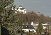 Augustusburg open webcam