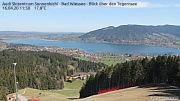 Bad Wiessee - Sonnenbichl open webcam