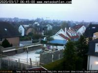 Kehlen open webcam nr 3226