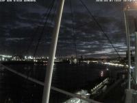 Hamburg open webcam nr 3240