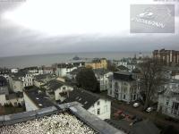 Ostseebad Heringsdorf open webcam