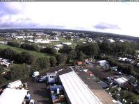 Wacken Camping Areal open webcam