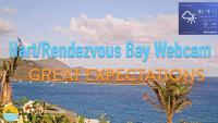 Saint John - Hart Bay open webcam
