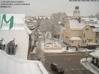 Sauerland - Meinerzhagen open webcam