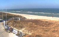 Fischland/Darß - Ostseebad Dierhagen open webcam