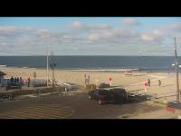 New Jersey - Cape May open webcam