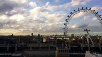 London - Skyline open webcam