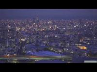 Kinki - Osaka open webcam