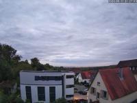 Friedrichsdorf - Köppern open webcam
