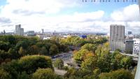 Berlin - Tiergarten open webcam