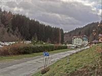 Bad Wildbad - Family Resort Kleinenzhof open webcam