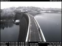 Günne - Möhnesee open webcam