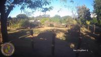 Waikiki Aquarium open webcam