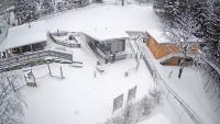 Niederösterreich - Sankt Corona open webcam