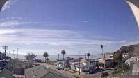 Aptos - Rio Beach open webcam