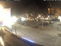 Arnsberg open webcam