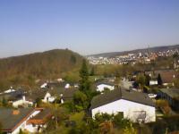 Arnsberg - Gierskämpen open webcam