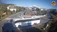 Alanya - DİNEK open webcam