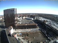 Braunschweig - BraWo Park open webcam