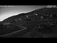 Erbaa - Zentrum open webcam