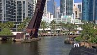 Florida - Fort Lauderdale open webcam